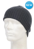 RVCA Based Beanie midnight