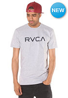 RVCA Big RVCA athletic