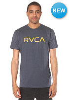 RVCA Big RVCA midnight