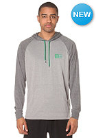 RVCA BJ PH athletic