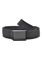 RVCA Bray Belt black
