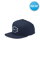 RVCA Commonwealth navy