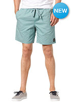 RVCA Cut It 17 Zoll Chino Shorts bristol green