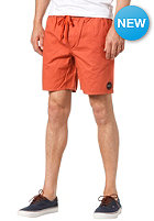 RVCA Cut It 17 Zoll Chino Shorts cholula