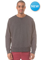 RVCA Desert Sun Sweat coalmine