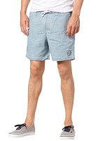 RVCA Flo Chino Shorts super bleached