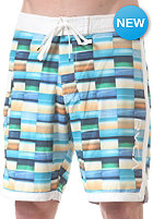 RVCA Fuller Trunk Boardshort multi