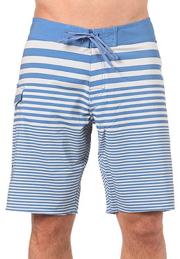 RVCA Going Up  Trunk 20 Boardshort rolling blue