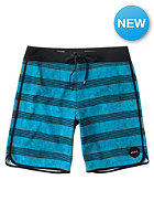 RVCA Guideline Trunk bright blue