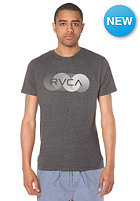 RVCA Horizon black