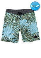 RVCA Horticulture Trunk bright blue