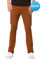 RVCA Jeano Chino Pant suede