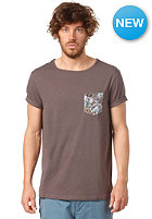 RVCA Joey S/S T-Shirt shale