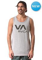 RVCA Jungle Va athletic