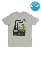 RVCA Land Labor 2 iron