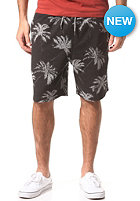 RVCA Las Palmas Sweat Shorts black