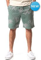 RVCA Las Palmas Sweat Shorts spruce
