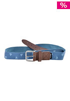 RVCA Loggins Belt midnight