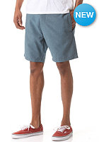 RVCA Marrow 18 Short moroccan blue