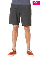 RVCA Marrow 18 Zoll Chino Shorts black