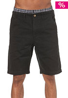 RVCA Mitch Short black