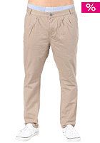 RVCA Nico Pant coyote