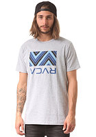 RVCA Pattern Box S/S T-Shirt athletic