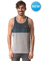 RVCA Pick Up Tank Top athletic