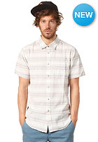 RVCA Raya S/S Shirt haze