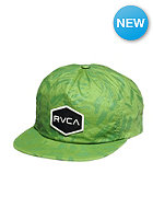 RVCA Reservation Unstruct green