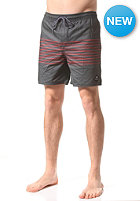 RVCA Sin Layer Elastic Boardshort denim blue