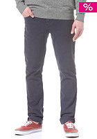RVCA Spanky Denim Pant salty navy
