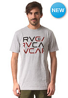 RVCA Stacked athletic