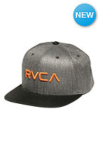 RVCA Twill stone