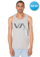 RVCA VA Finish athletic