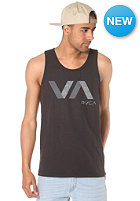RVCA VA Finish black