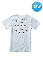 RVCA Victory white