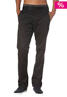 RVCA Weekender Pant 2012 black