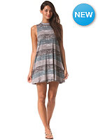 RVCA Womens Daytripper Dress shale