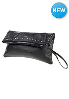 RVCA Womens Kaida Clutch black