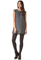 RVCA Womens Lockwood Dress dark slate