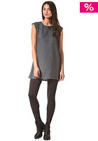 RVCA Womens Lockwood Dress dark slate