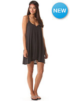 RVCA Womens Magnitude Dress black haze