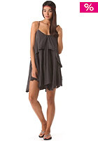RVCA Womens Racket Dress black haze