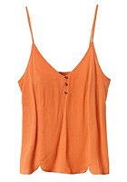 RVCA Womens Renegade ginger