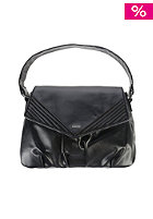 RVCA Womens Serpento Purse black