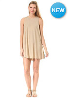 RVCA Womens Suckerpunch Dress peach