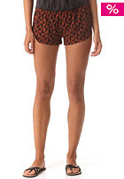 RVCA Womens Sulfari Short coconut