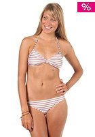 RVCA Womens Sunshine Is Mine Bikini primerose