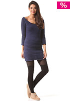RVCA Womens Tori Dress ink
